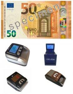 guide-aggiornamenti-nuova-euro-50